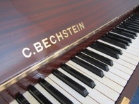 Bechstein Pianos For Sale Oxfordshire