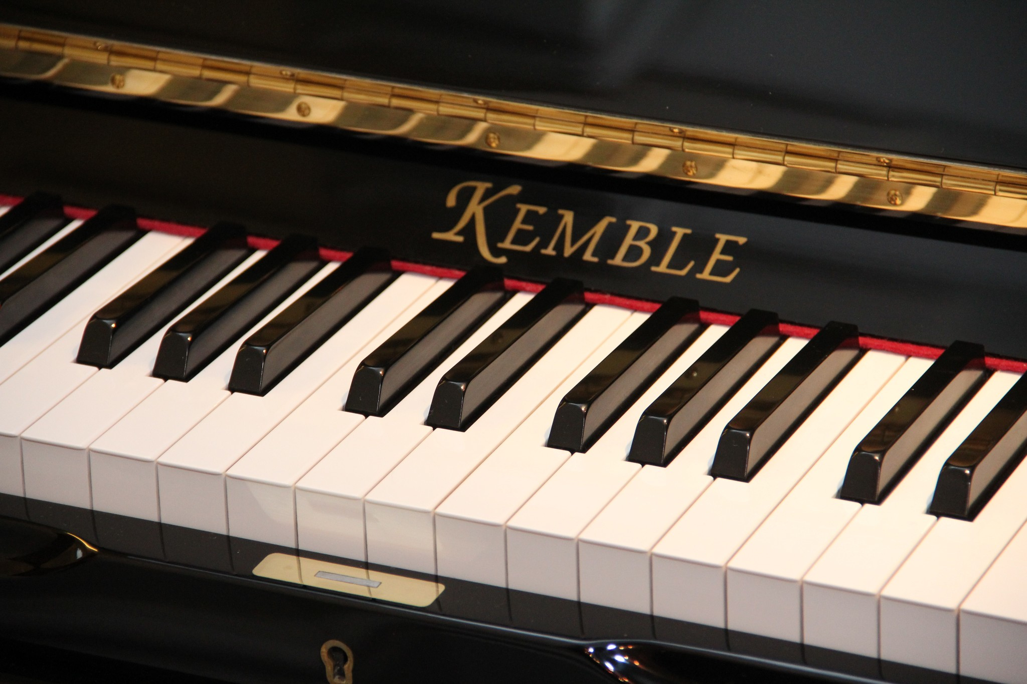 Uncategorized Are You Looking For A Piano Competitive