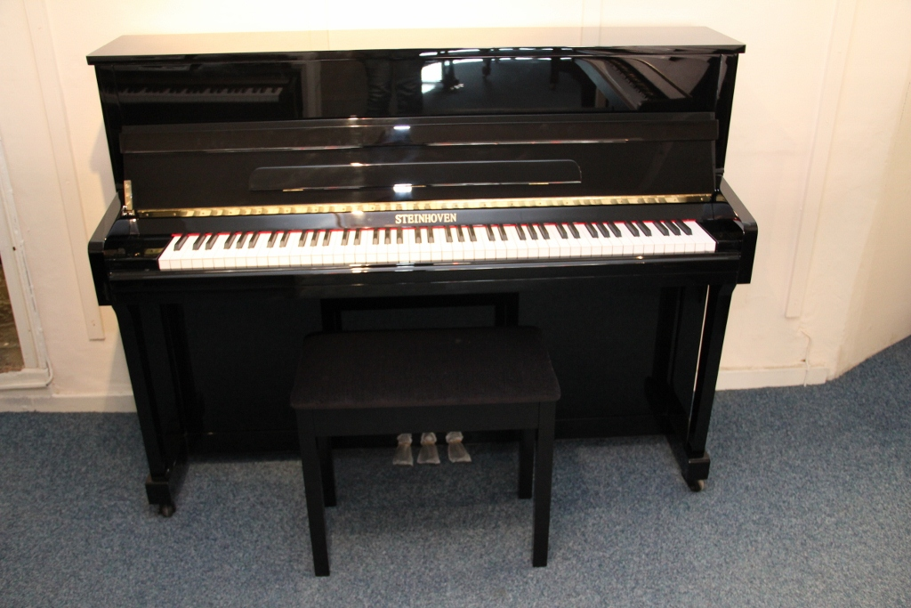 Are You Looking For A Piano Competitive Prices And Free