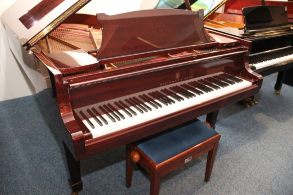 steinway_model_b_grand_piano