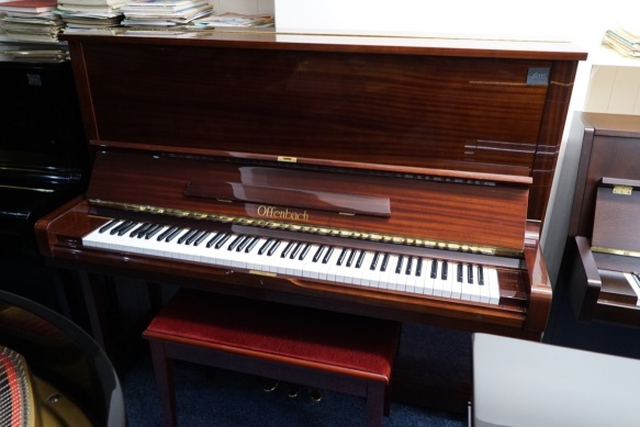 offenbach_131_2286_upright_piano_for_sale.JPG