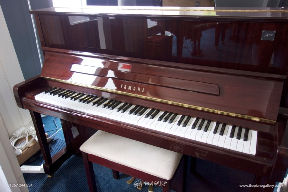 yamaha_p121_2999_upright_piano_for_sale