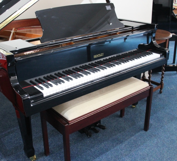 bentley_grand_piano_for_sale