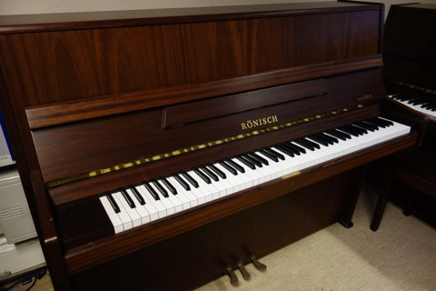 ronisch_modern_2879_upright_piano_for_sale
