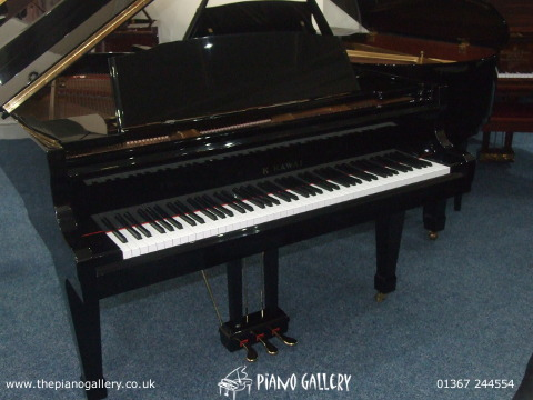 kawai_gs40_3089_grand_piano_for_sale