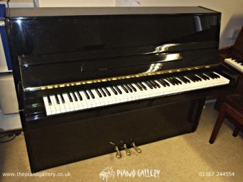 w-streicher_108_3096_upright_piano_for_sale