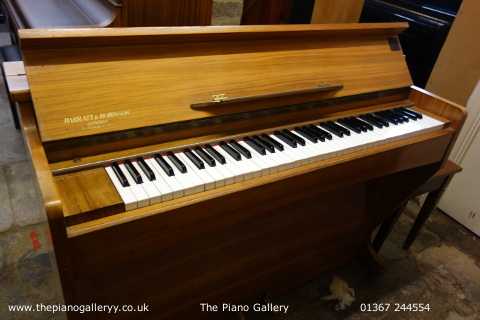 barrett-robinson_minstrell_2439_upright_piano_for_sale